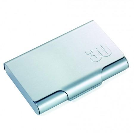 kaarditasku_alumiinium
