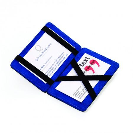 kaarditasku_nahast_klambriga