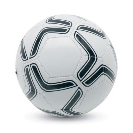 jalgpall_nahast