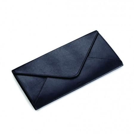 rahakott_kaarditasku