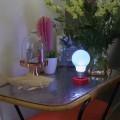 led_lamp_patareid