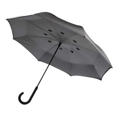 vihmavari_tagurpidiavanev