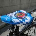 sadulakate_jalgratta