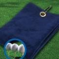 ratik_golfi