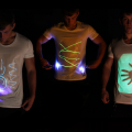 Illuminated Apparel Old 2