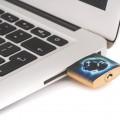 USB-slot-22