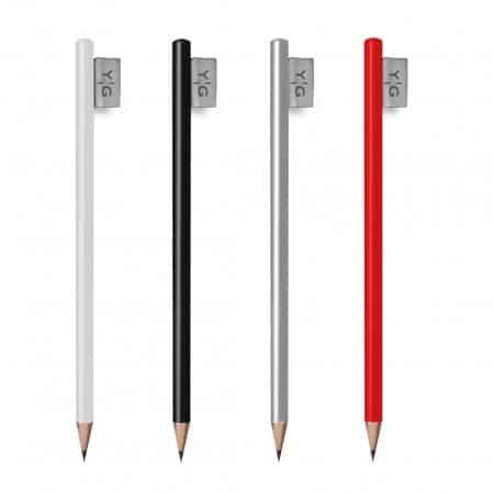 YG_FLAGLABEL_Pencil