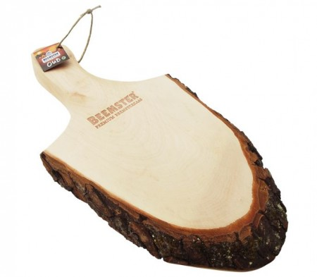 promofactory_cuttingboard_beemsterprem_2