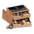 Chocolaterie- (2)