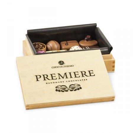 Premiere-Mini (3)