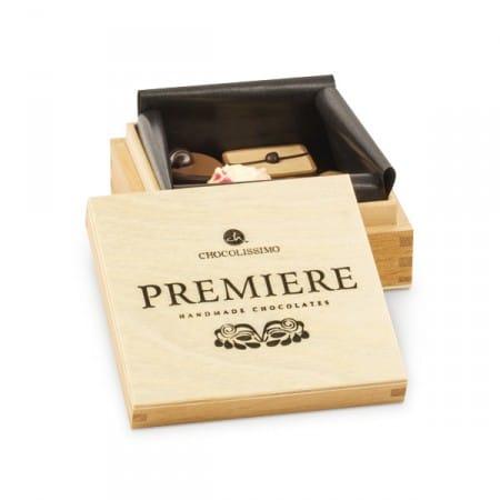 Premiere-Mini-Quadro