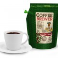 TheCoffeeBrewer_cup