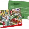 marketing-usbs-p-per-the-paper-card--fLx2qBKkl7aE