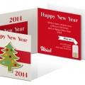 marketing-usbs-p-per-the-paper-card--fx4ghBbk94c0