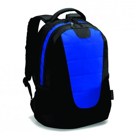 plecak_blue_copy_1