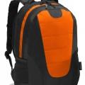 plecak_orange_copy_1