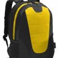plecak_yellow_copy_1