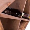puittooted_eritellimuslikud_veiniriiul
