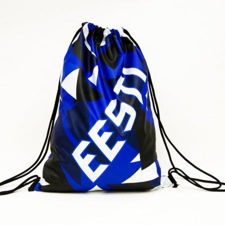 estonia_front