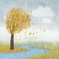 vihmasadu