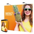 Quick-Impact_Straight