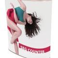 SEG_Fabric_Counter_large_eng