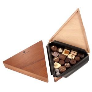 Choco-Triangle-1-1