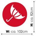 MU3002_B