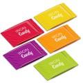 x-novelties-iron-candy--fOy-1-L7xTyQ