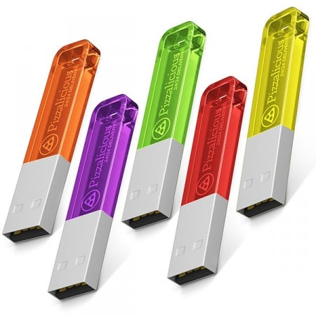 x-novelties-iron-candy--fuiROoe3oKok