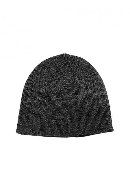 Helkur, Müts